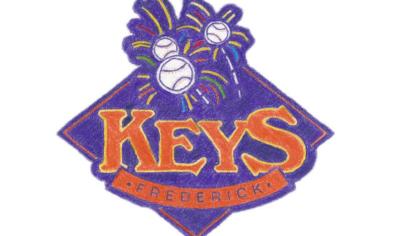 Too Far From Town: Frederick Keys