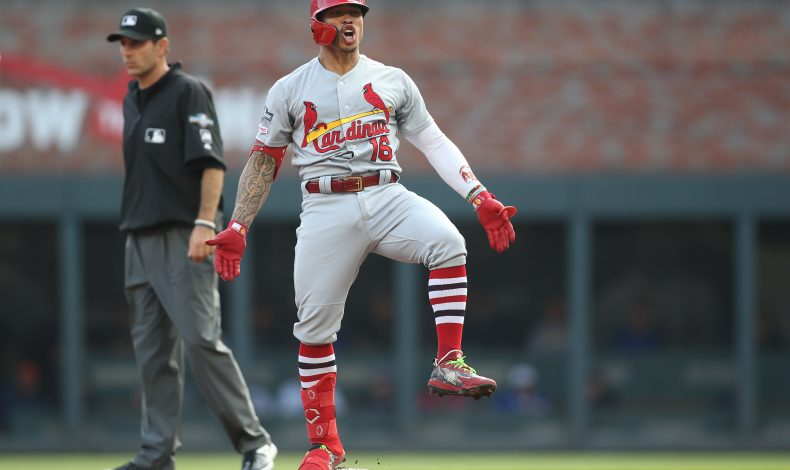 Fantasy Freestyle: The Ones Who Got Away (Hitters)
