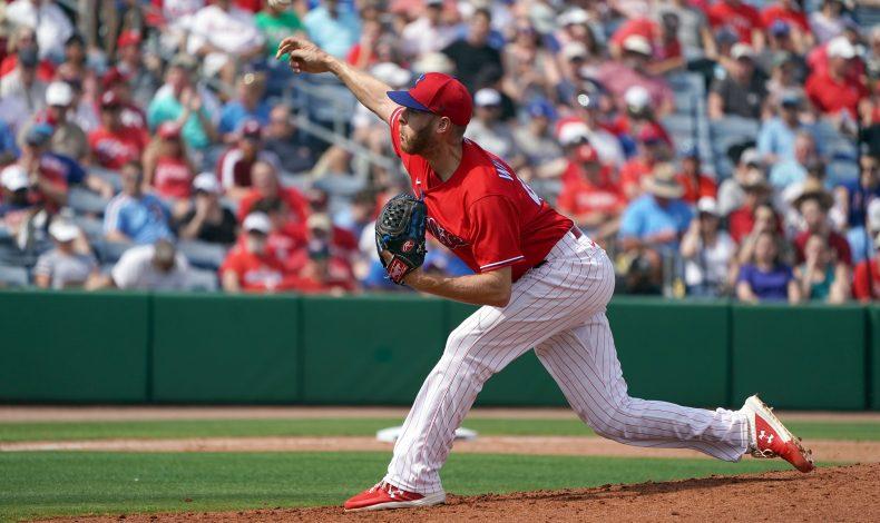 Baseball ProGUESTus: The Game of Fouls