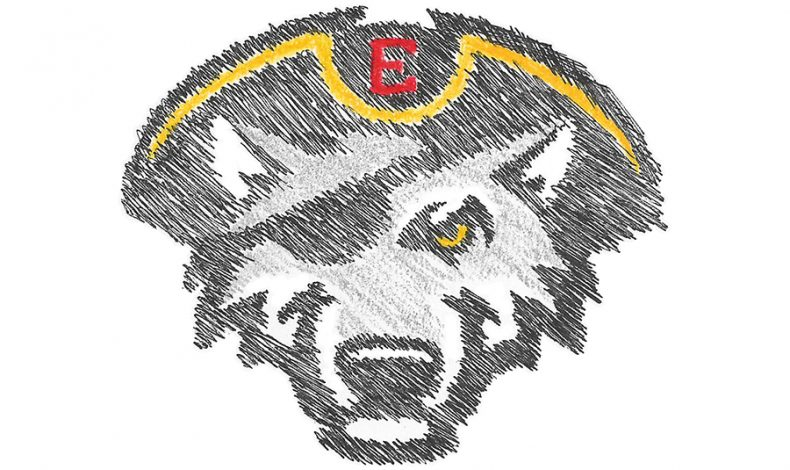 Too Far From Town: Erie SeaWolves