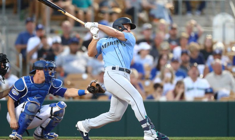 Fantasy Freestyle: What If There's No Minor-League Season?