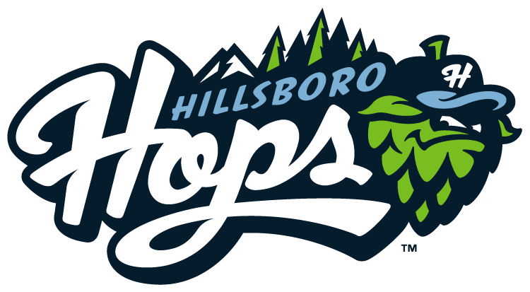 From the Outfield Grass: On Community and Minor League Baseball