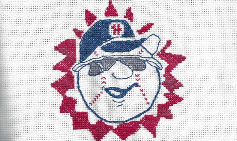 Too Far From Town: Hagerstown Suns