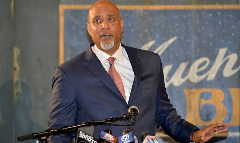 MLB, MLBPA Put Cards on the Table