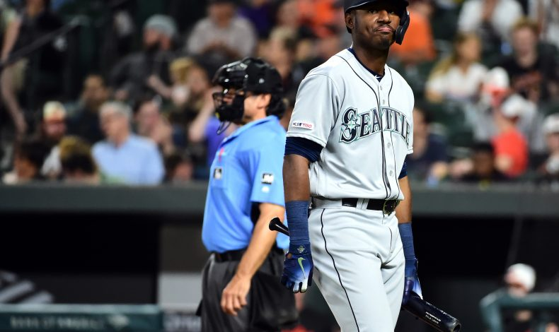 Fantasy Table for Two 2020: Seattle Mariners