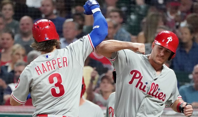 Revisiting the 2020 Fantasy Tiers: Catcher