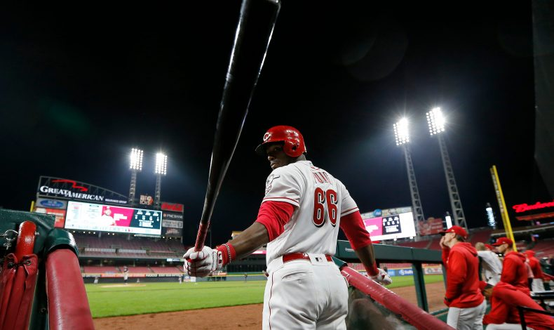 Transaction Analysis: Puig Adds to Atlanta Outfield
