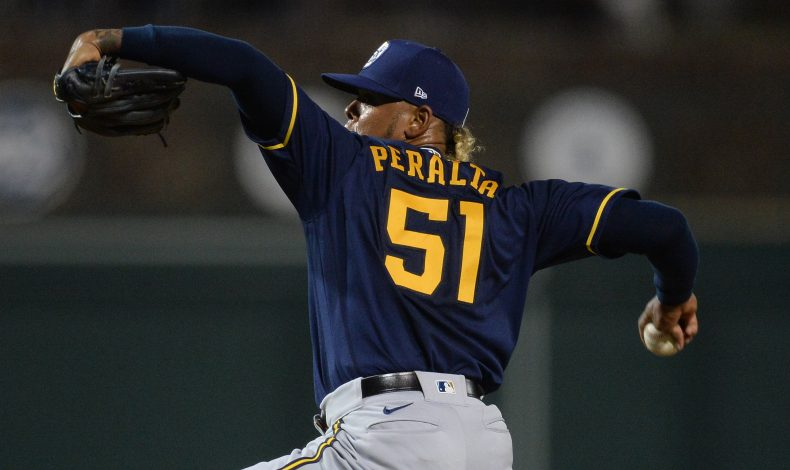 Finding Value in NL Starting Pitching Tandems