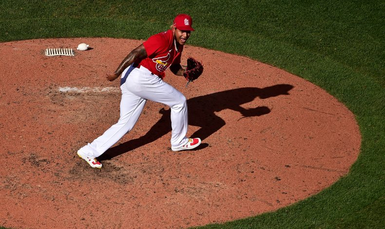 Box Score Banter: Cards' Rotation is Weak Hand, White Sox's Has Holes