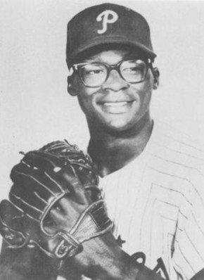 The Phillies are Retiring Dick Allen's Number and Now Anything is Possible
