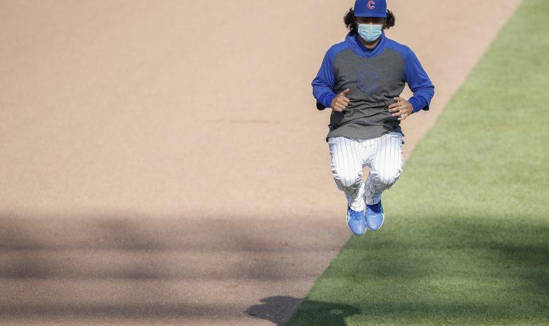 Box Score Banter: Darvish's Second Act of Dominance