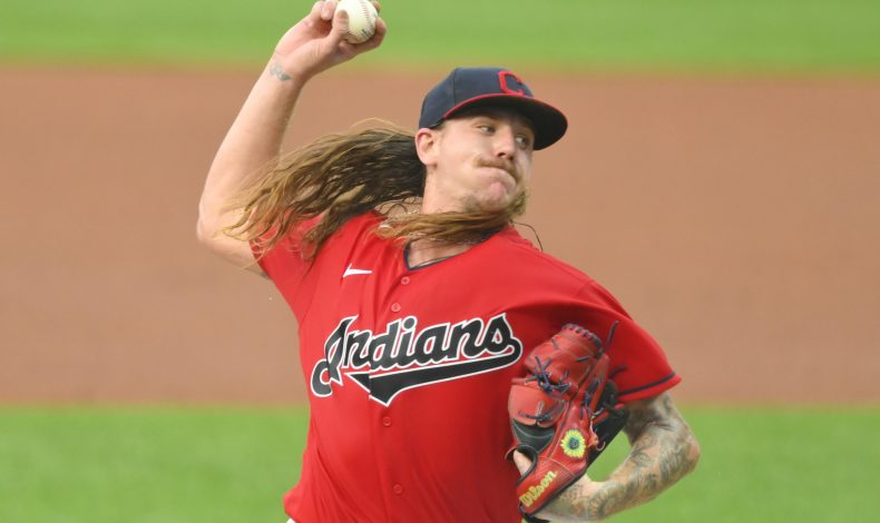 Transaction Analysis: Padres Get the Big Deadline Splash in Clevinger