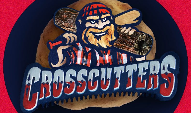 Too Far From Town: Williamsport Crosscutters