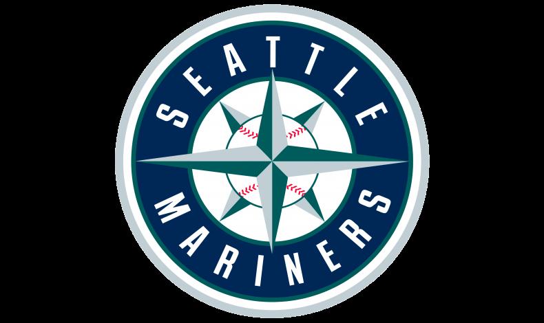 BP Job Postings: Seattle Mariners R&D Analyst Position