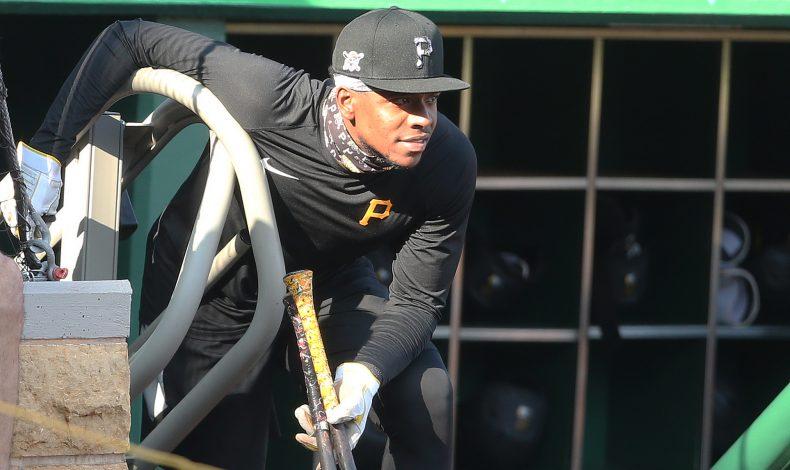 Dynasty Dynamics 2020: Pittsburgh Pirates