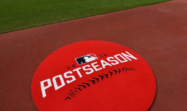 Baseball Therapy: So You've Decided to Expand the Playoffs