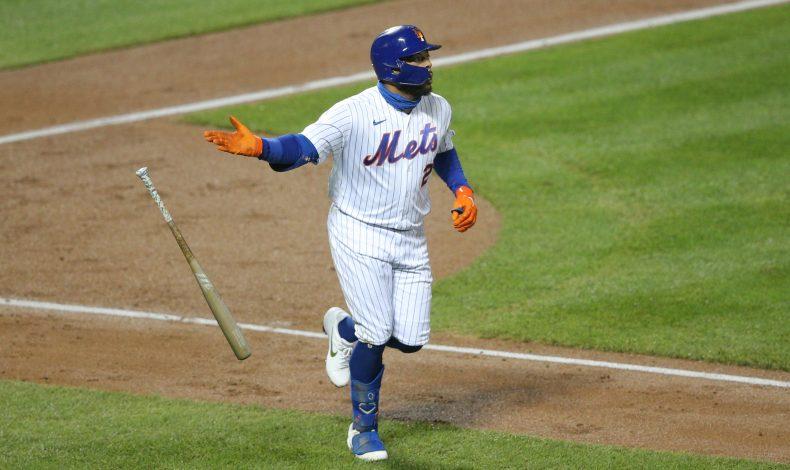 Dynasty Dynamics 2020: New York Mets