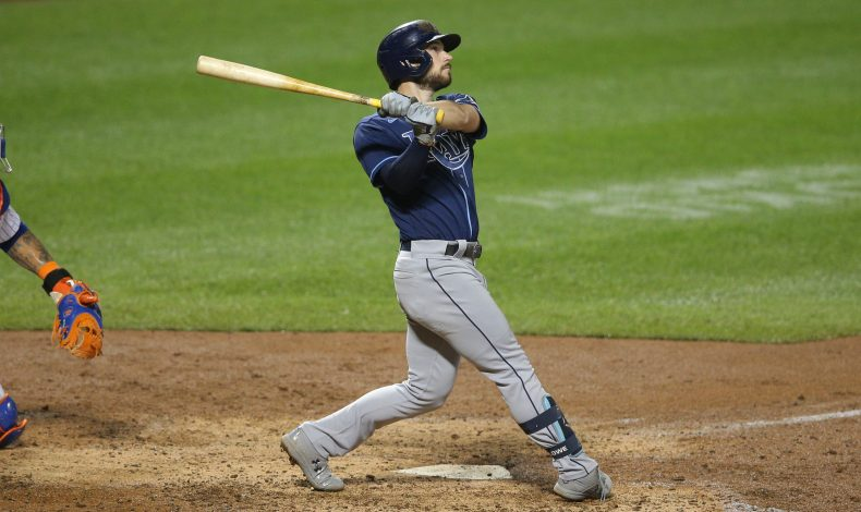 Dynasty Dynamics 2020: Tampa Bay Rays
