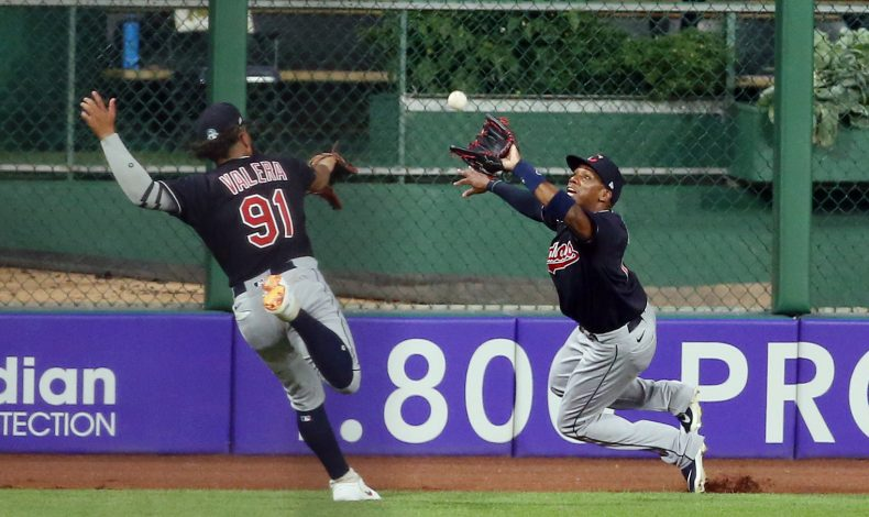 2021 Prospects: Cleveland Indians Top 10 Prospects