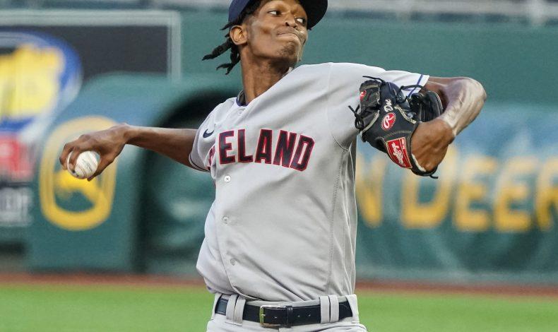 Dynasty Dynamics 2020: Cleveland Indians