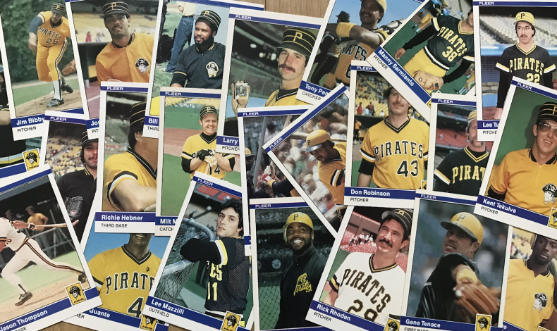 The Most Valuable Worthless Baseball Teams: Part Two