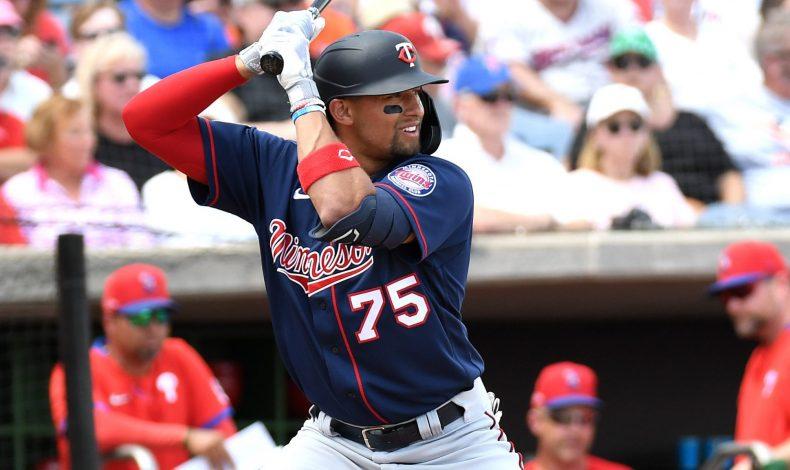 2021 Prospects: Minnesota Twins Top 10 Prospects