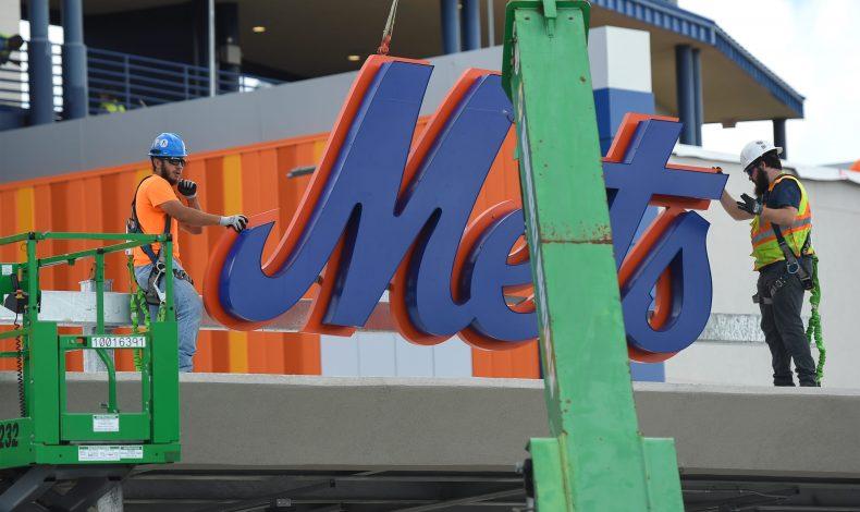 New York Mets Top 10 Prospects
