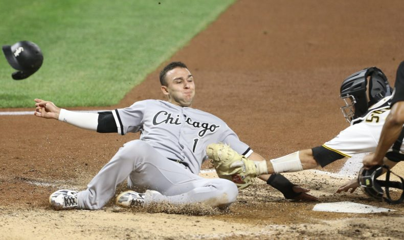 Second Base Targets in 2021