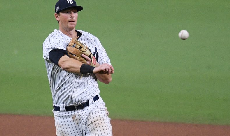Yankees Re-Sign LeMahieu, Add Kluber; Padres Trade for Another Pitcher