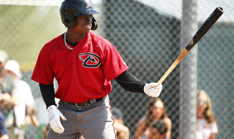 Get To Know These NL Outfield Prospects for 2021