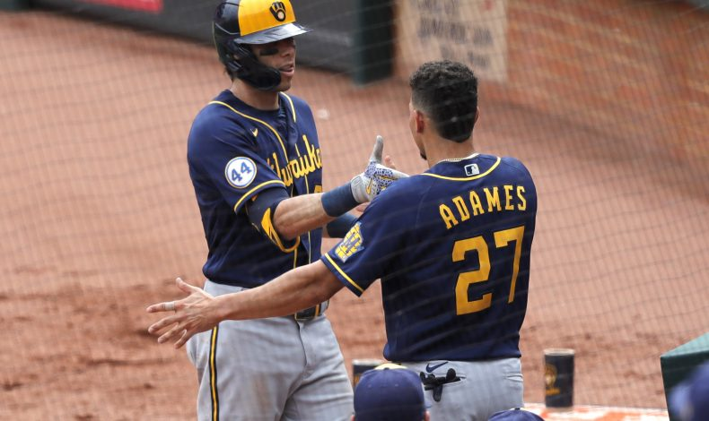 Transaction Analysis: Brewers Add Adames, A Real Shortstop