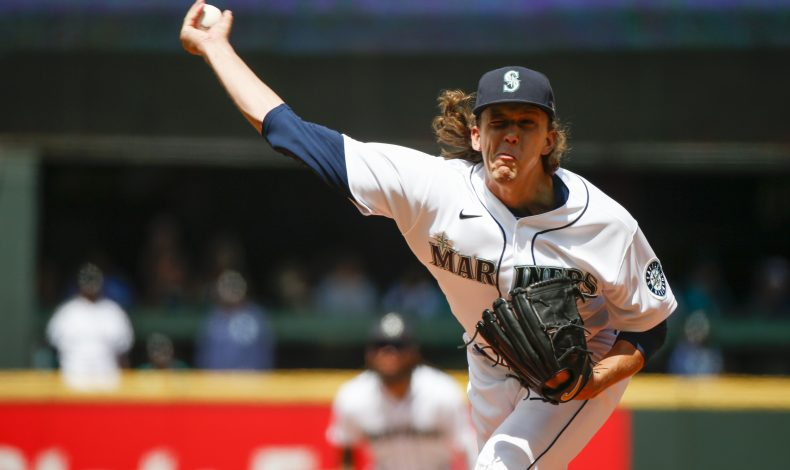Dynasty Standouts in July 2021