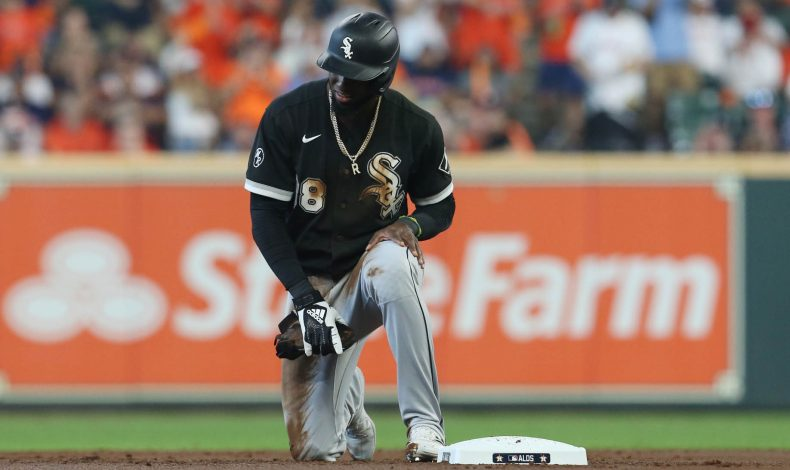 What If We Changed the Rules for Stolen Bases?